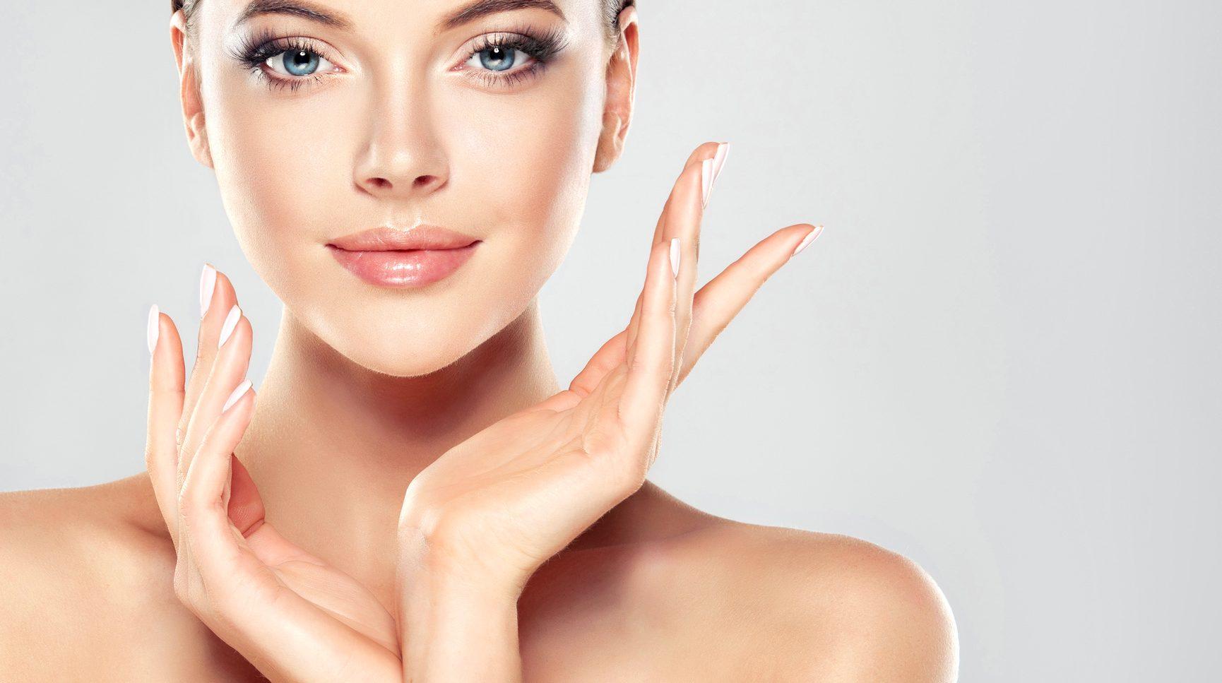 Herzlich Willkommen - Beautiful Kosmetik Atelier